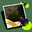 BMP-Image icon
