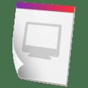 Default Icon icon