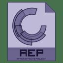Aep icon