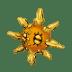 Solrock icon