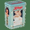 Kelloggs icon