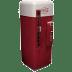 Coke-machine icon