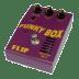 Funkybox icon