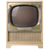 Tv-2 icon