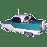 Car-2 icon