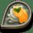 Pineapple Vinegar icon