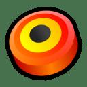 Microsoft Anti Spyware icon