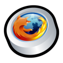 Mozilla Firefox icon
