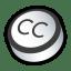 Creative-Commons icon