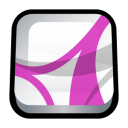 Adobe Acrobat Professional Alternate icon