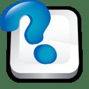 Adobe Help Center icon
