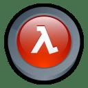Half Life Decay icon