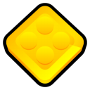 Lego-Digital-Designer icon