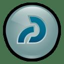 Macromedia Captivate MX icon
