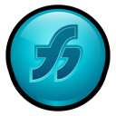 Macromedia Freehand MX icon
