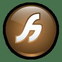 Macromedia Homesite icon