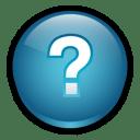 Macromedia Robohelp icon