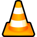 VLC Media Player icon