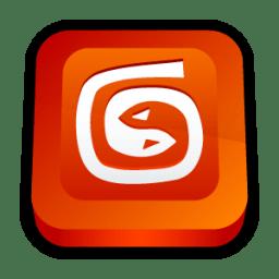 D Studio Max 6 icon
