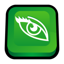 ACDsee Classic Alternate icon