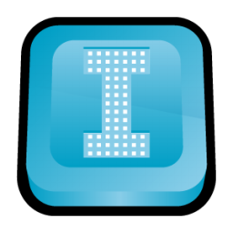 Axialis Icon Workshop Classic icon