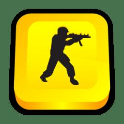 Counter Strike Condition Zero icon