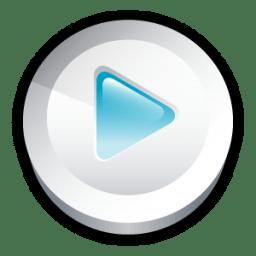 Creative MediaSource icon