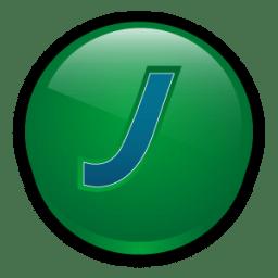 Macromedia Jrun MX icon