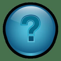 Macromedia Robohelp MX icon