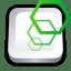 Adobe-Designer icon