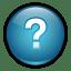 Macromedia-Robohelp icon