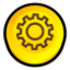 Norton System Works icon