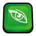 ACDsee-Classic-Alternate icon