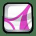 Adobe-Acrobat-Professional-Alternate icon