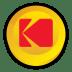 Kodak-EasyShare icon