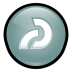 Macromedia-Captivate icon
