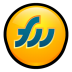Macromedia-Fireworks-MX icon