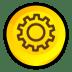 Norton-System-Works icon
