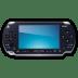 Sony-Playstation-Portable icon