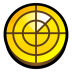 Webroot-Spy-Sweeper icon