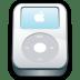 IPod-Video-White icon