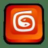 3D-Studio-Max-6 icon