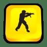 Counter-Strike-Condition-Zero icon