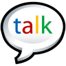 Google-Talk icon
