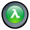 Half-Life-Opposing-Force icon