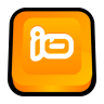Jo-Alternate icon