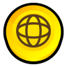 Norton-Internet-Security icon