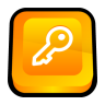 Windows-Log-Off icon
