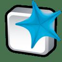 Adobe Go Live icon