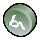Macromedia Breeze icon